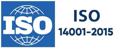 iso-14001-2015-min