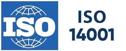 iso-14001-min
