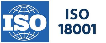 iso-18001-min
