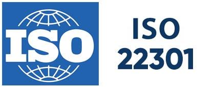 iso-22301-min