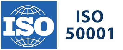iso-5001-min