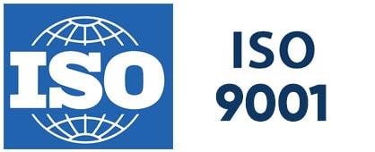 iso-9001-min