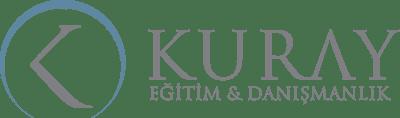 Kuray Kalite