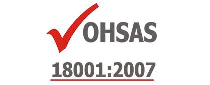 ohsas18001-min